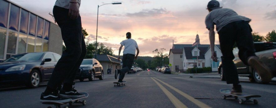 The best skateboarding tricks to practice