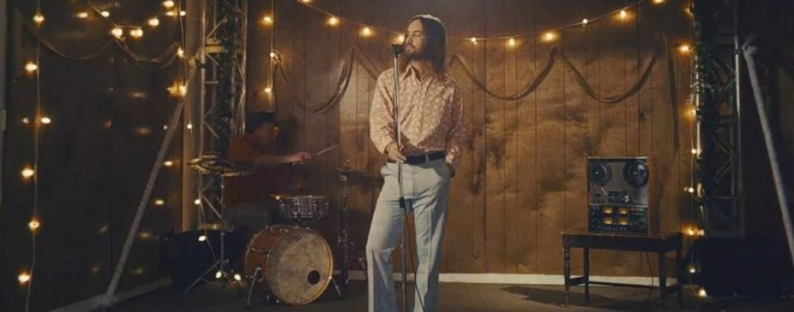 Lost in Yesterday, lo nuevo de Tame Impala