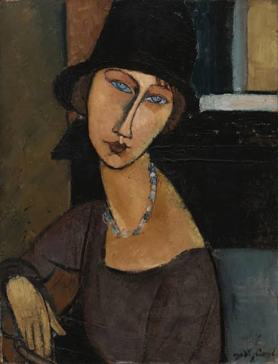 El artista italiano llega a Bellas Artes