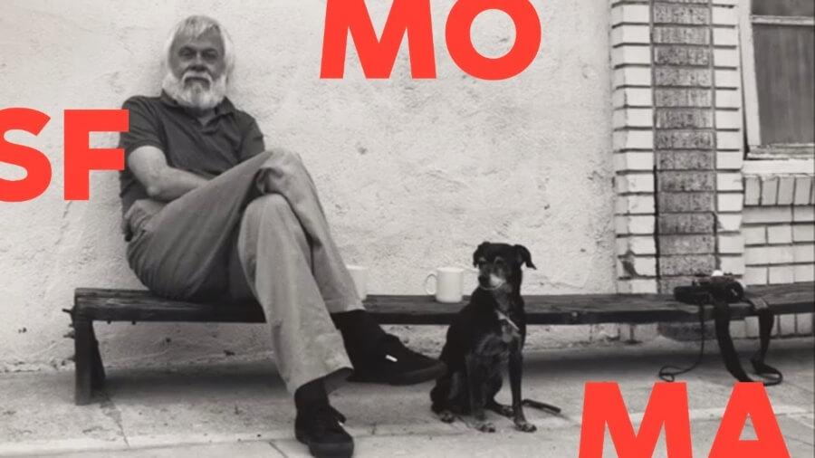 El reconocido artista murió a los 88 años