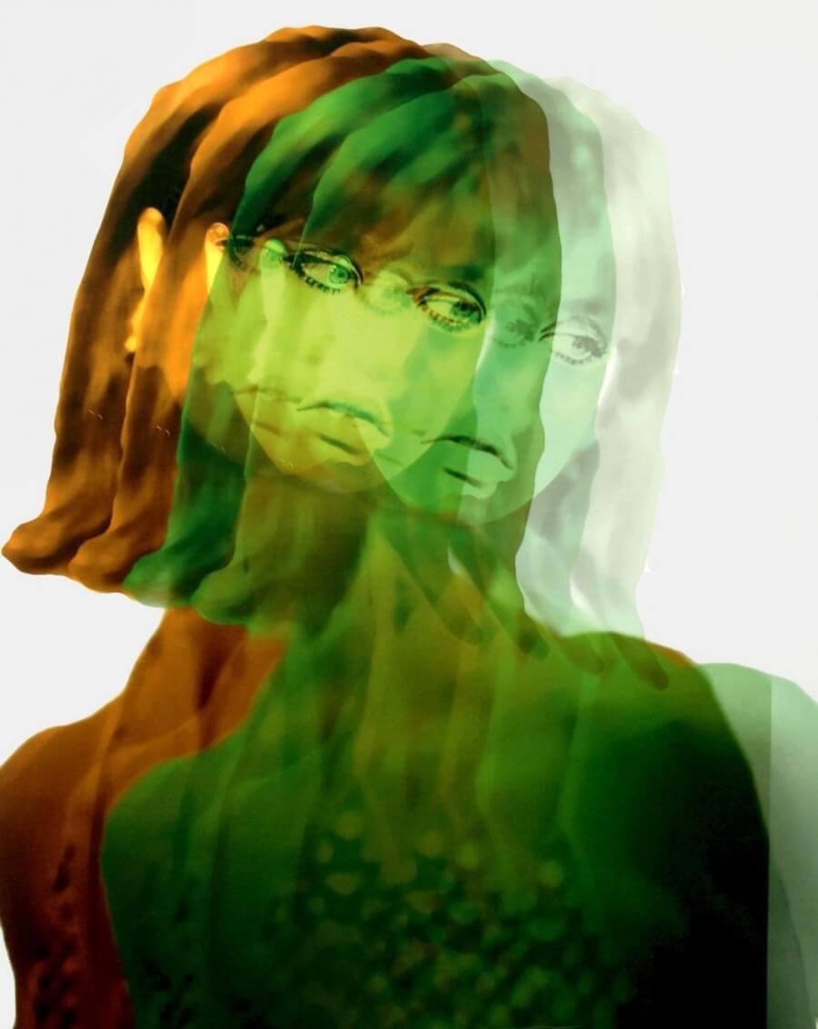 Teiji Hayama cuestiona el ser famoso en la era digital