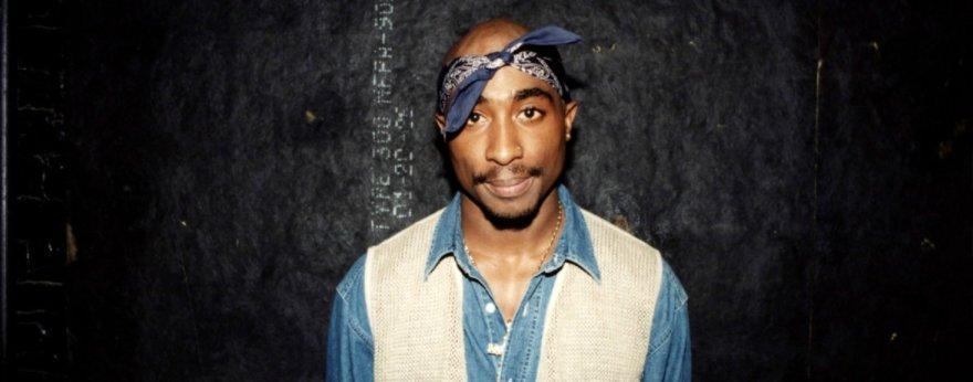 2Pac: The Great Escape From UMC, Shakur está vivo