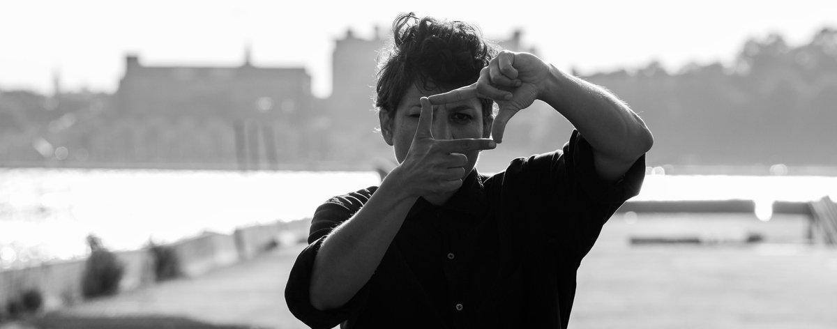 Taller de rap con lenguaje de señas se ofreció en Los Pinos