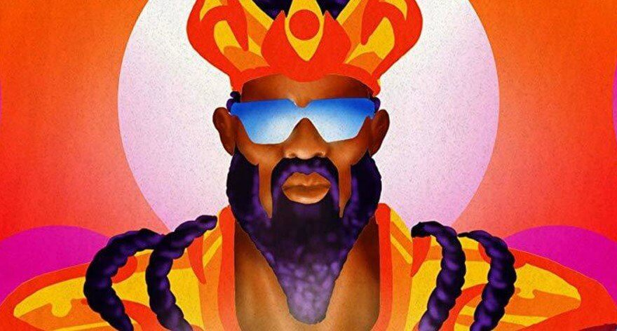 Major Lazer regresa a la CDMX para dar show privado