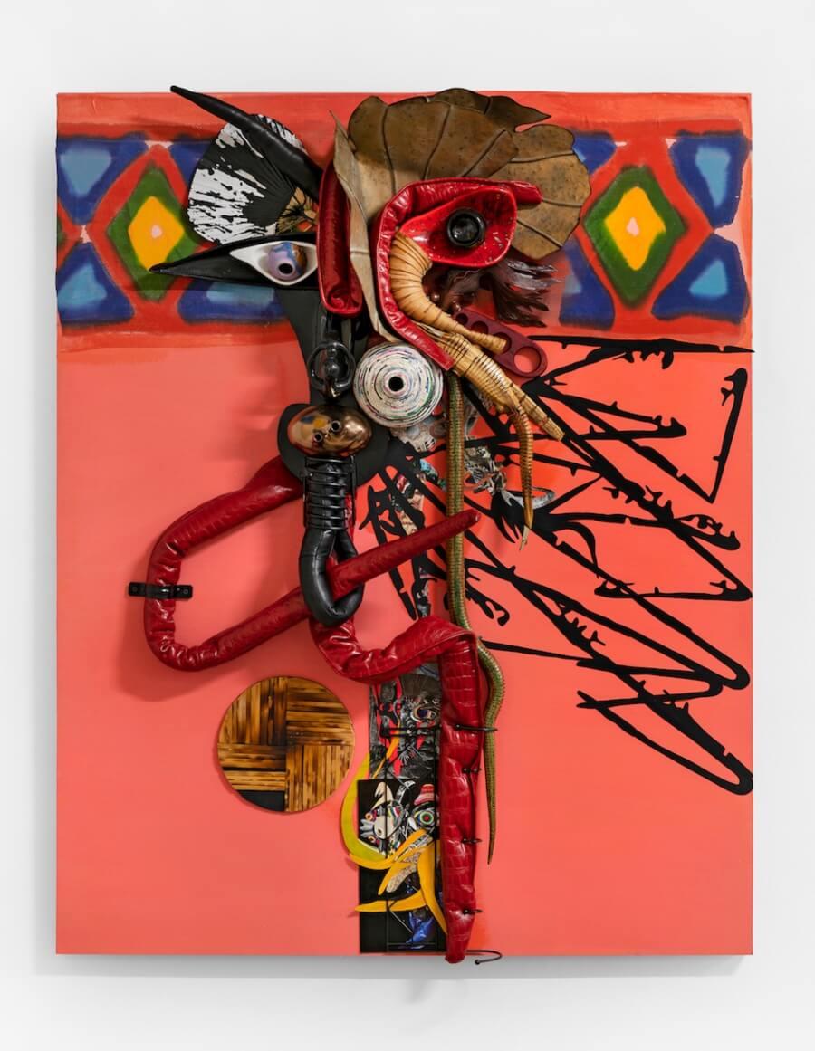 Mexi Pop de Pepe Mar llega a Miami