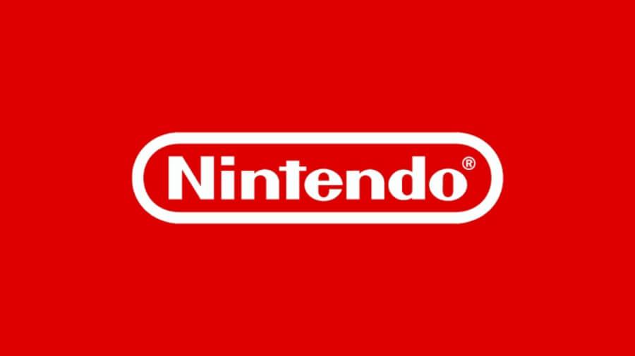 Nintendo a punto de cambiar su logotipo