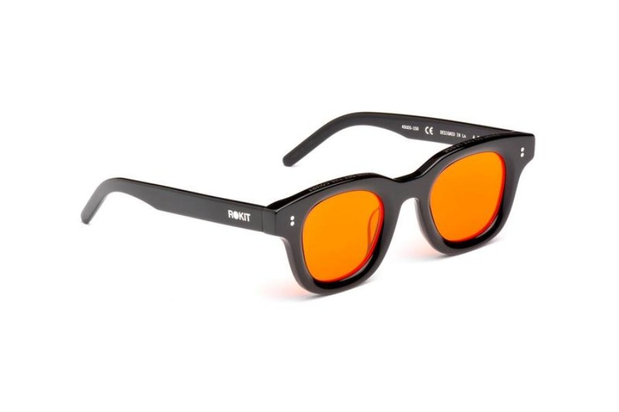 las marcas de streetwear presentan sus nuevas gafas