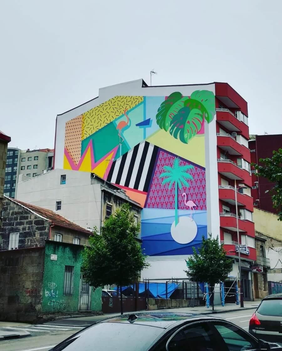 La iniciativa busca la recuperación de espacios