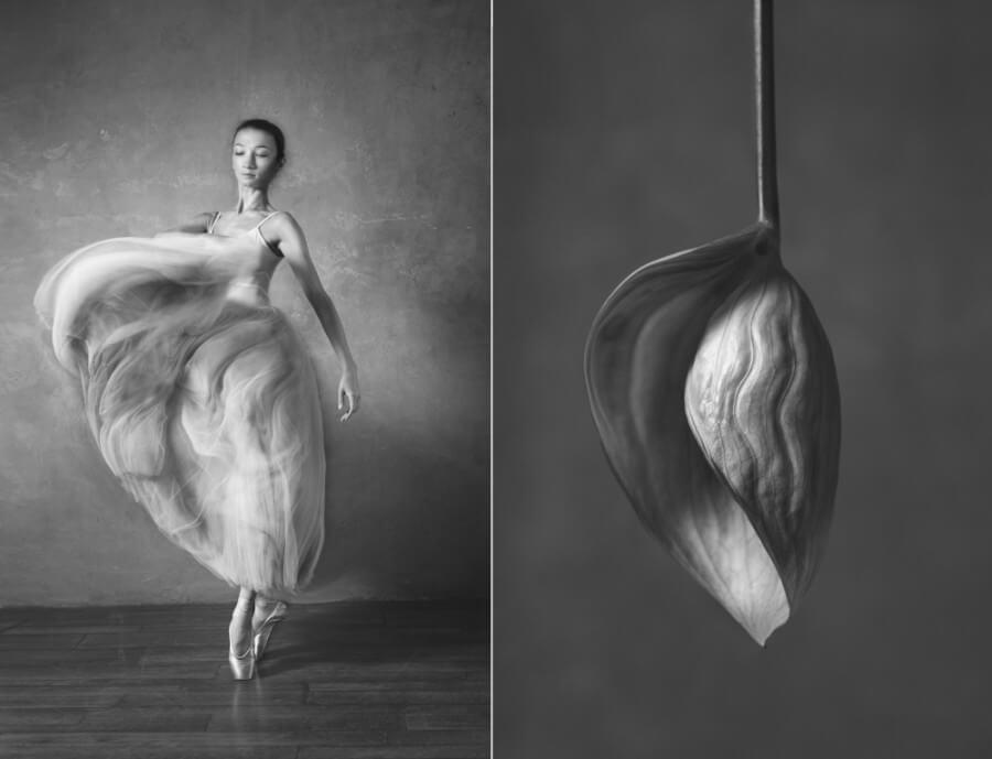 Yulioa Artemyeva