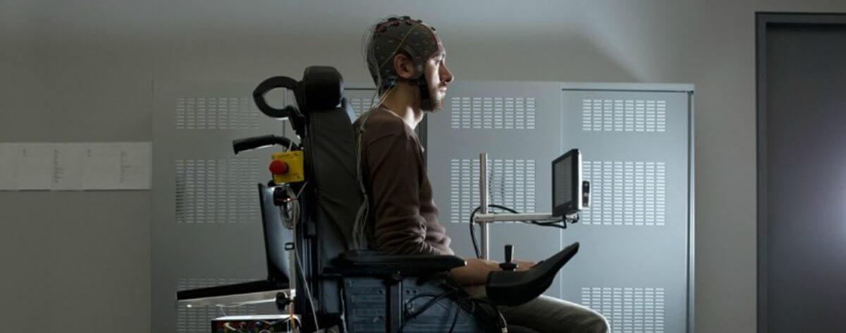 Videojuegos controlados por la mente: el futuro es hoy
