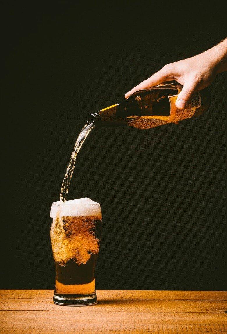 Cerveza coronavirus es registrada en México