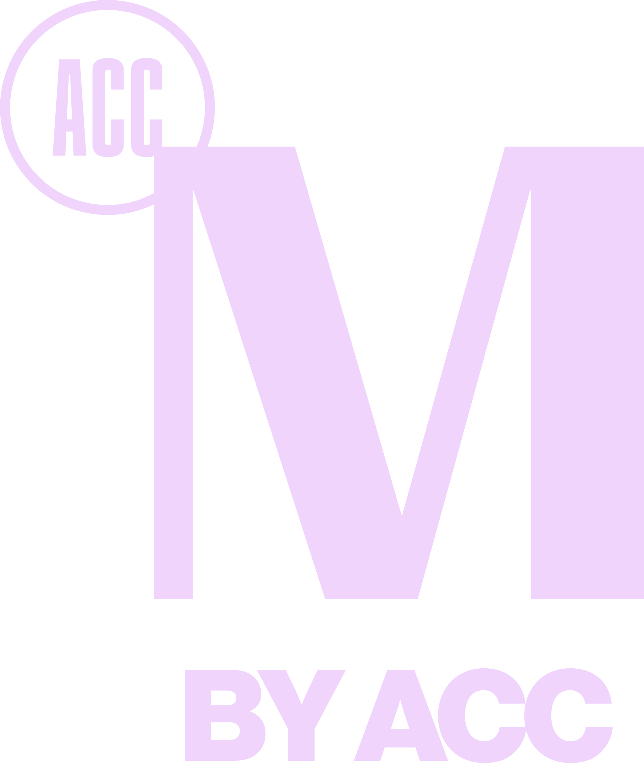 M by ACC