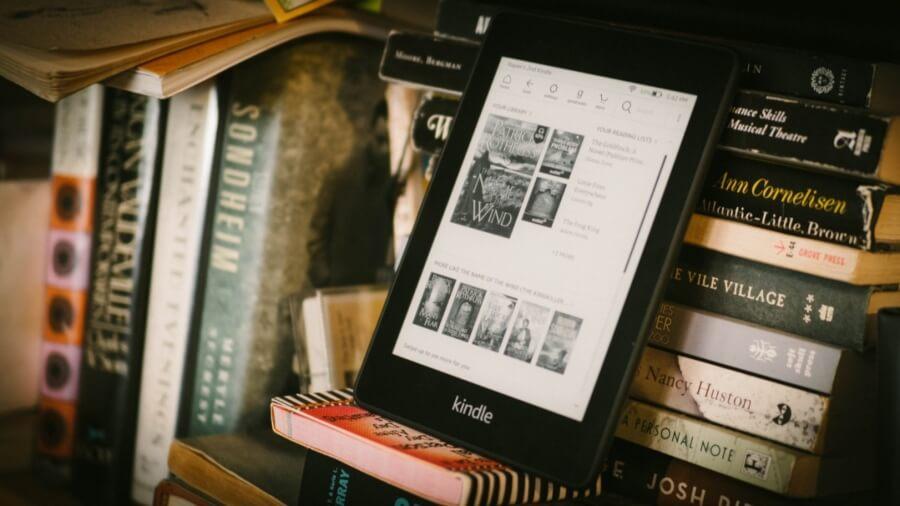 Scribd dará acceso gratis por 30 días