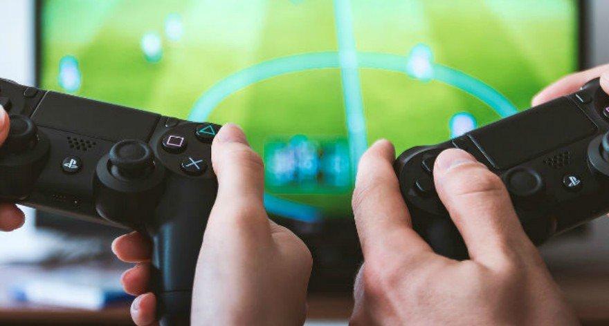 Videojuegos gratuitos para pasar la cuarentena