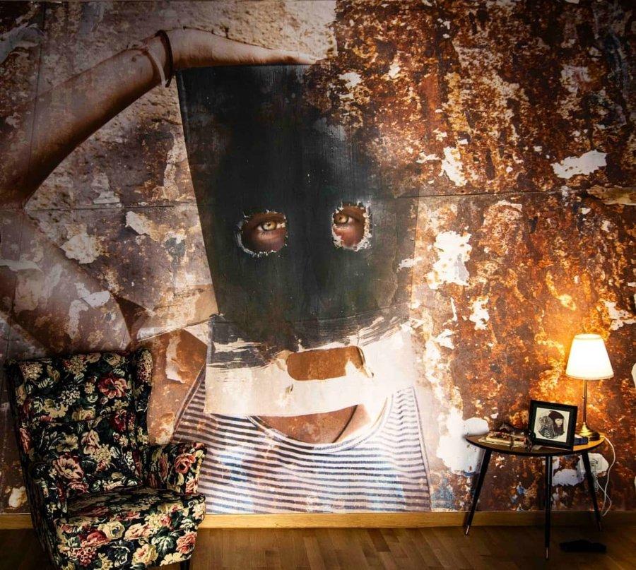 Home Mural Fest la nueva iniciativa de Void Project