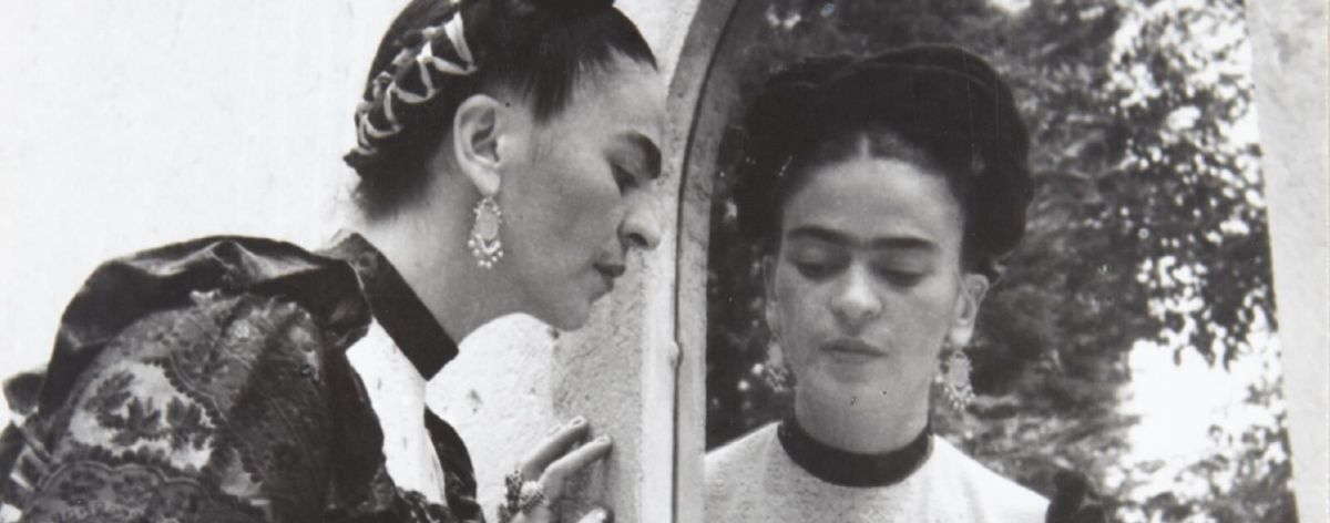 Lola Álvarez Bravo, mujer esencial en la fotografía mexicana