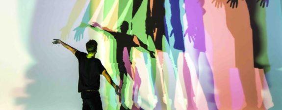 Obras interactivas de Olafur Eliasson por el Día de la Tierra