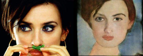 Inteligencia artificial convierte fotos en retratos renacentistas