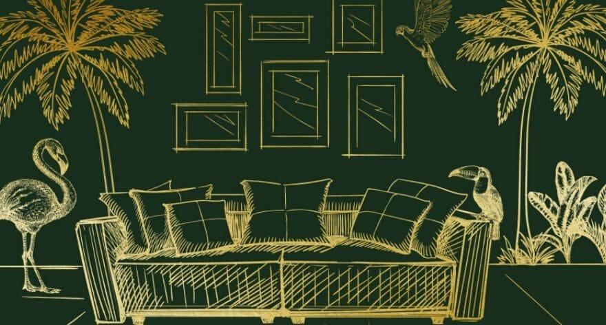 Protegido: Fiesta digital de Ron Matusalem tendrá segunda edición con 12 horas de transmisión