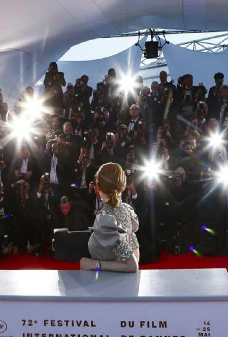 Festivales de cine se unirán en We Are One Festival de YouTube