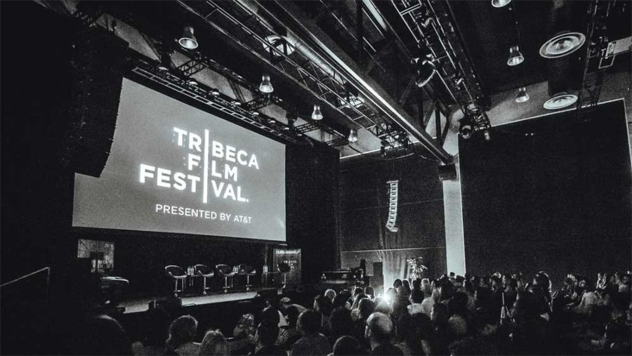 We Are One Festival reune a los mejores festivales de cine