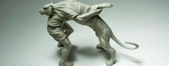 Franco Fasoli nos presenta su nueva pieza «Pantalón»