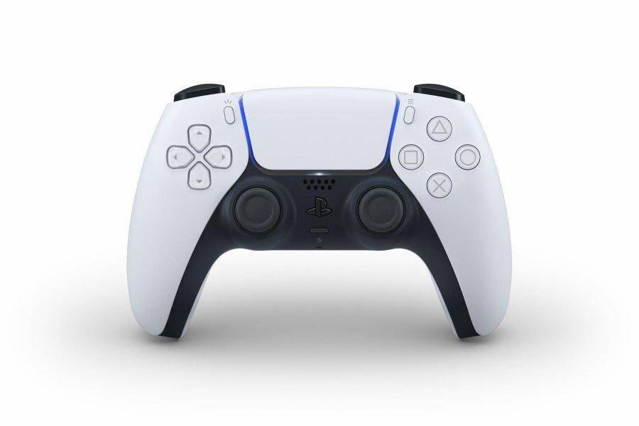 La PlayStation