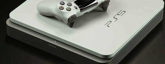 PlayStation 5 cada vez más cerca