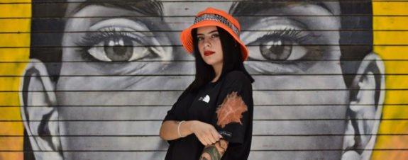 Marcas de streetwear baratas en México