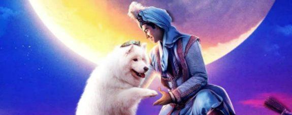 Miloki Samoyeds: perritos en las mejores películas