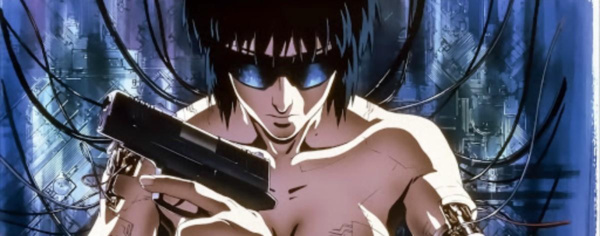Películas de anime para ver en streaming