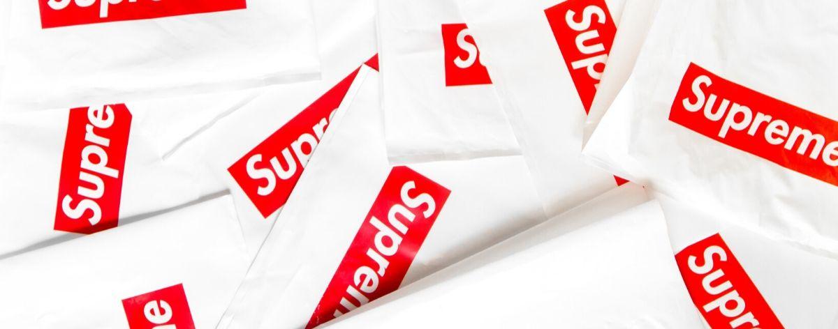 Supreme anuncia envíos a México