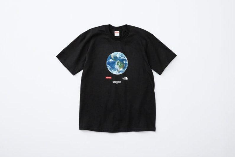 Las dos marcas de streetwear se unen para ayudar a los afectados por el Covid-19