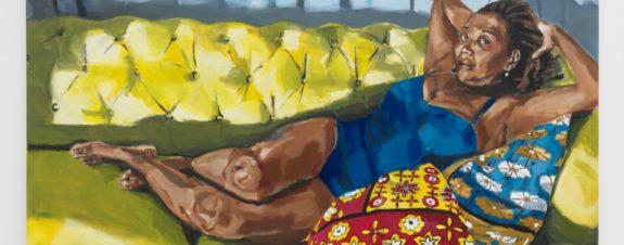 Wangari Mathenge cuestiona la definición del «expatriado»