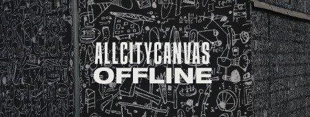 ACC Offline