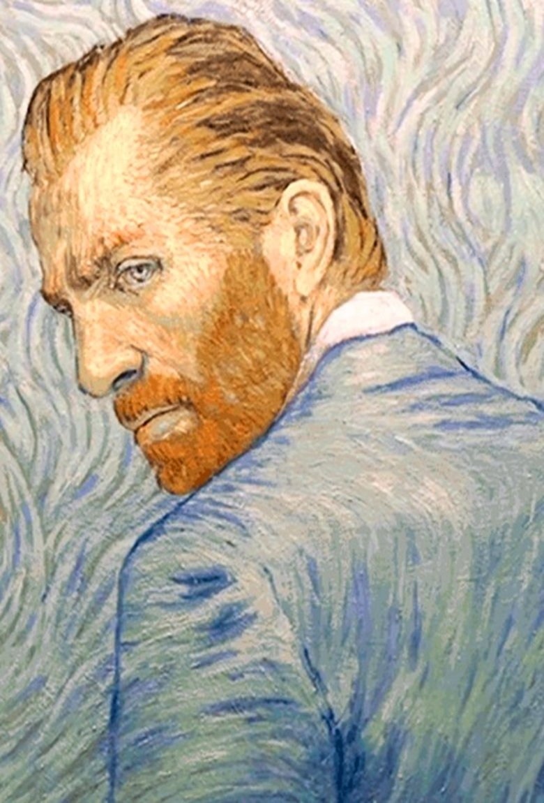 New Van Gogh letters turn up at an auction