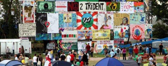 Festival de Glastonbury prepara exposición digital