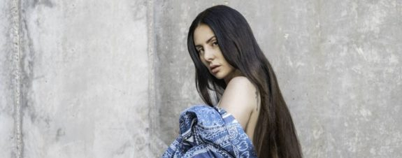 MALA, el nuevo álbum de La Mala Rodríguez