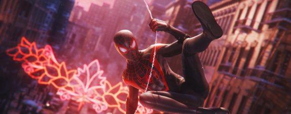 PlayStation 5 revela consola y videojuegos iniciales