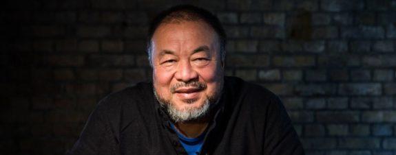 El nuevo documental de Ai WeiWei que tienes que ver