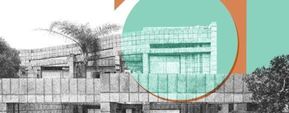 Brutal Beauty, lo mejor de la arquitectura brutalista