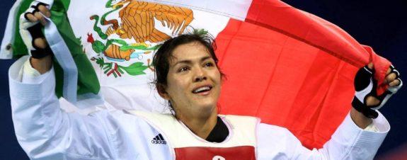 Campeonas, la nueva serie de las mujeres en el deporte