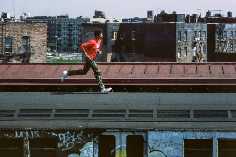 Skeme-Bronx-NYC-1982-photo-©Martha-Cooper