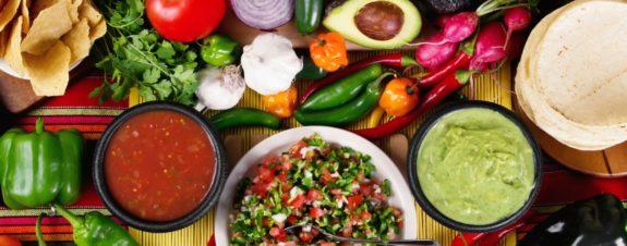 Museo de cocina mexicana próximamente en la CDMX