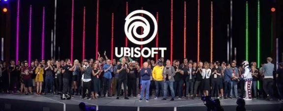 Ubisoft en el foco rojo del acoso laboral