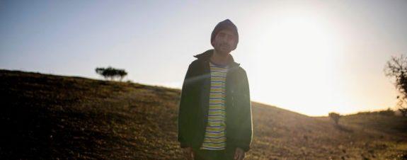 Bronko Yotte, la versatilidad del rap chileno
