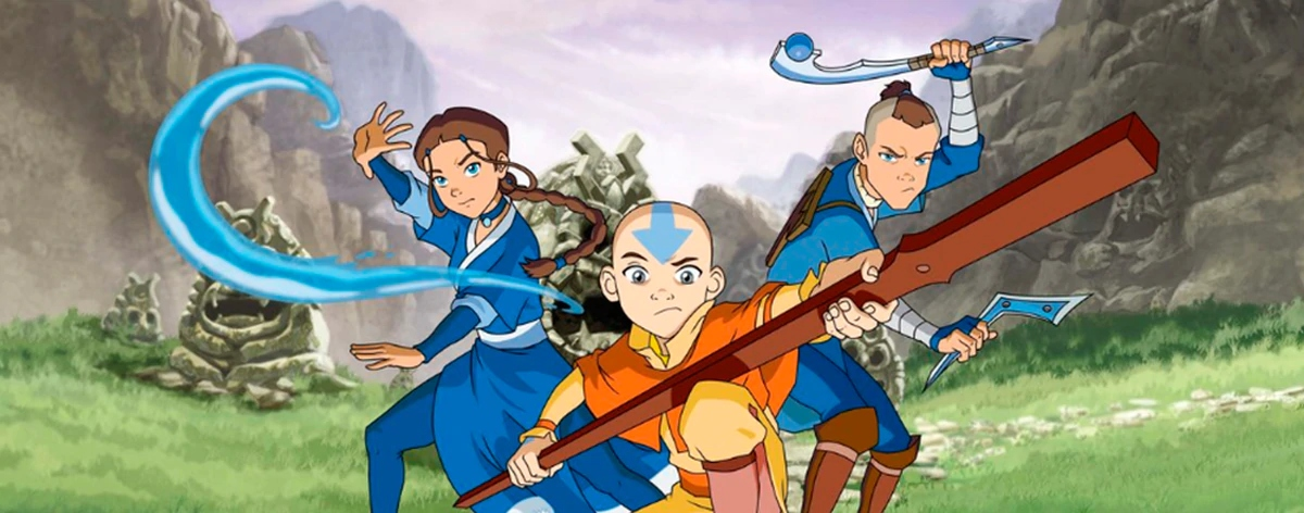 Live action de Avatar se queda sin sus creadores
