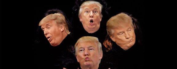 Queen contra Trump por usar sus rolas en campaña