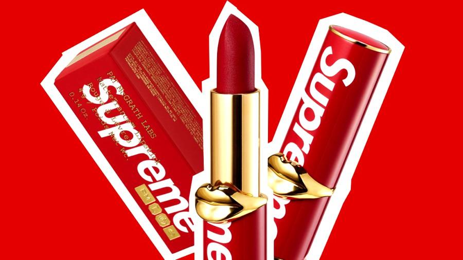 lipsctick colaborativo