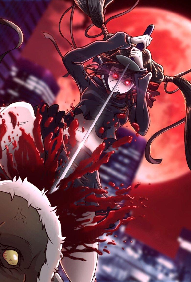 Anime para adultos, desde horror hasta psicología